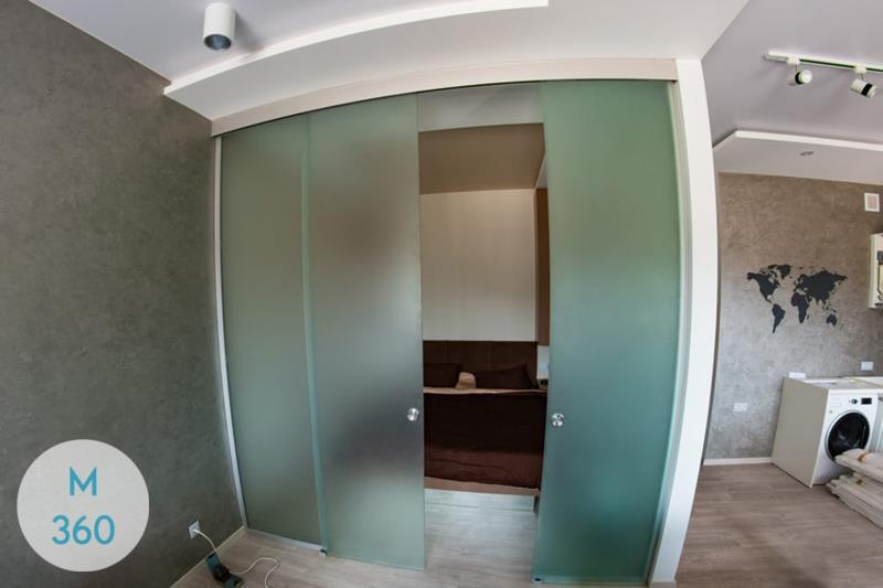 Дверь купе Реклингхаузен Арт 000185452