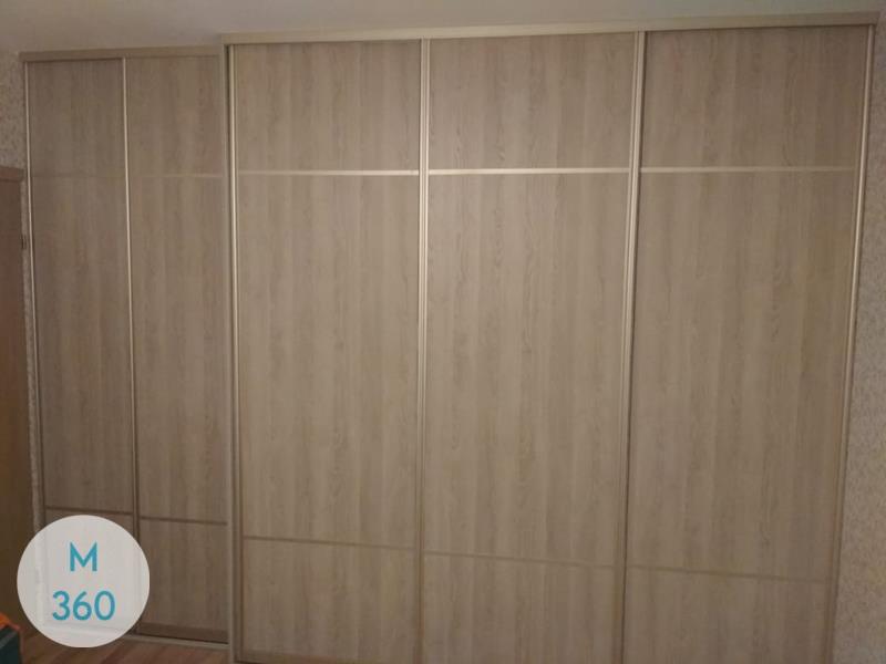 Раздвижная дверь лофт Торранс Арт 000242908