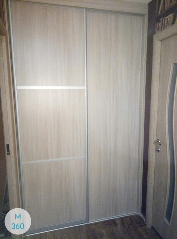 Шкаф купе для офиса Оффенбах Арт 000981124