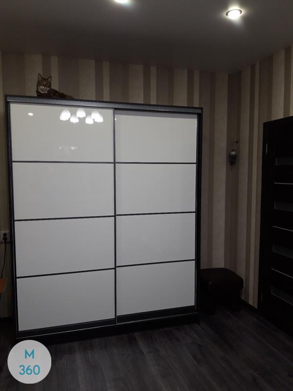 Недорогой шкаф Кавендиш Арт 001288812