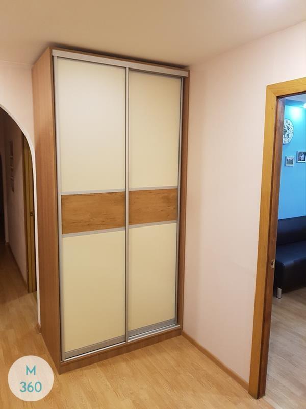 Г-образный шкаф Перпиньян Арт 001408369