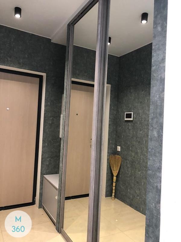 Неглубокий шкаф Колорадо-Спрингс Арт 001510801
