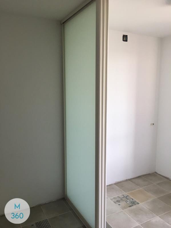 Раздвижная межкомнатная дверь Доминика Арт 001864928