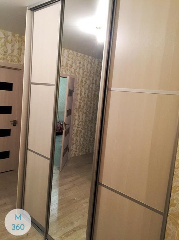 Раздвижная дверь лофт Журуэна Арт 001897822