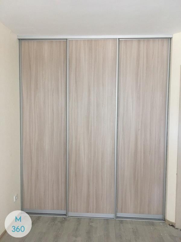 Дверь купе Ларгус Арт 001996811