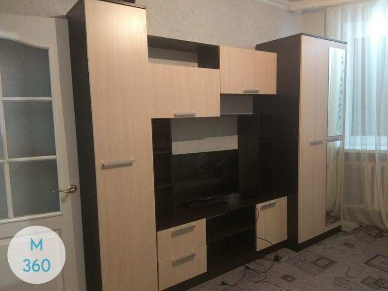 Распашной шкаф модерн Фунафути Арт 002074629
