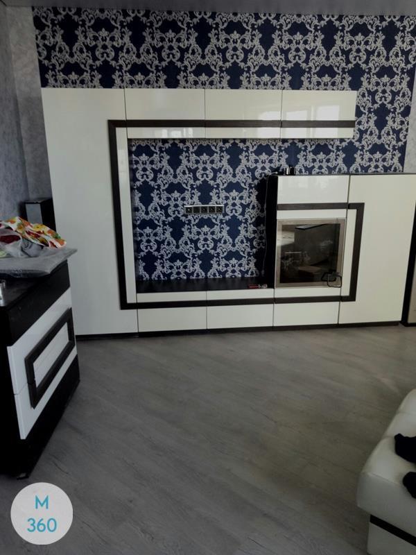 Шкаф для цветов Дизайн Арт 002162416