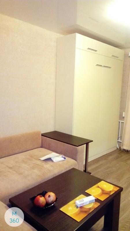 Кровать купе Зеленогорск Арт 002690790