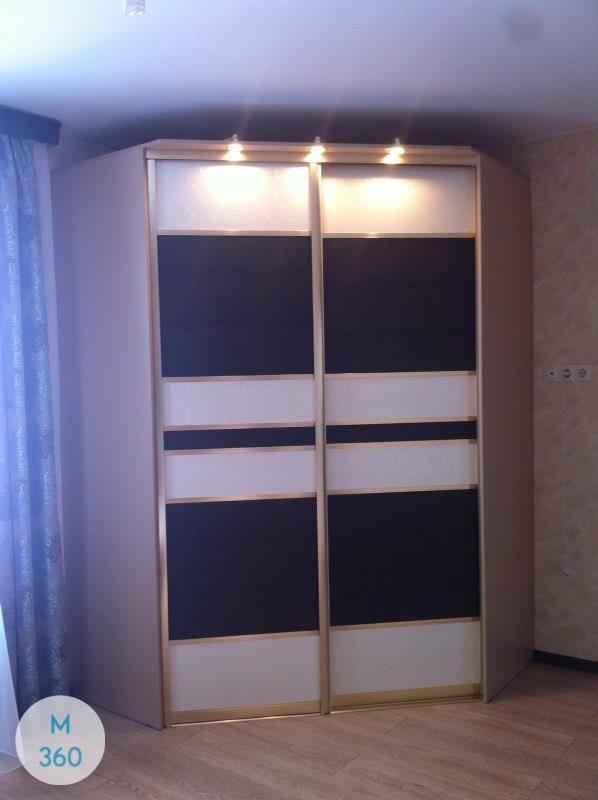Глубокий шкаф Ливорно Арт 002816493