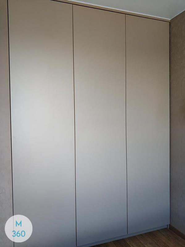 Трехстворчатый шкаф Гуэлф Арт 003778649