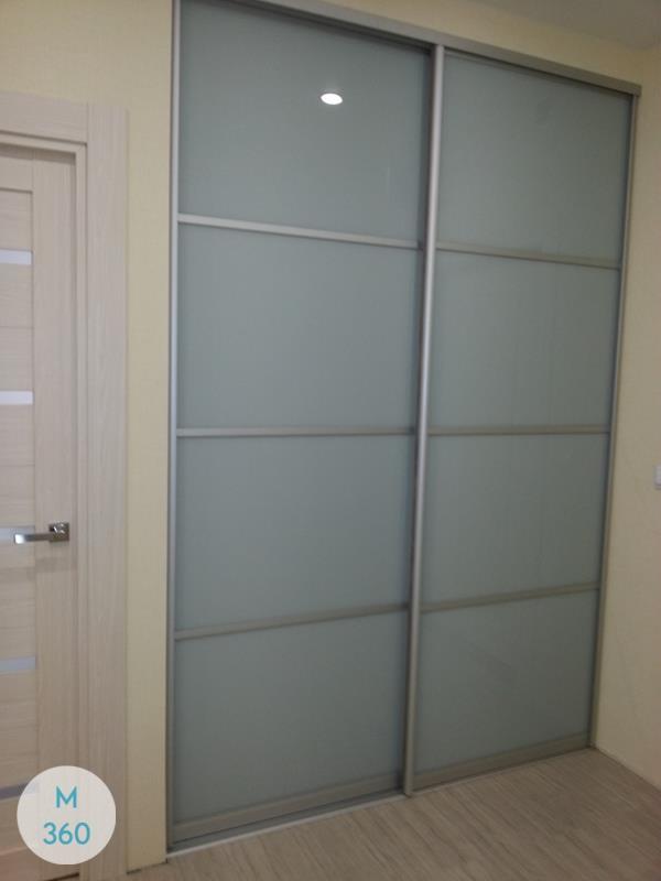 Раздвижная дверь лофт Терра Арт 003908154