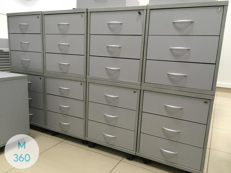 Медицинский шкаф Тахо Арт 004141021