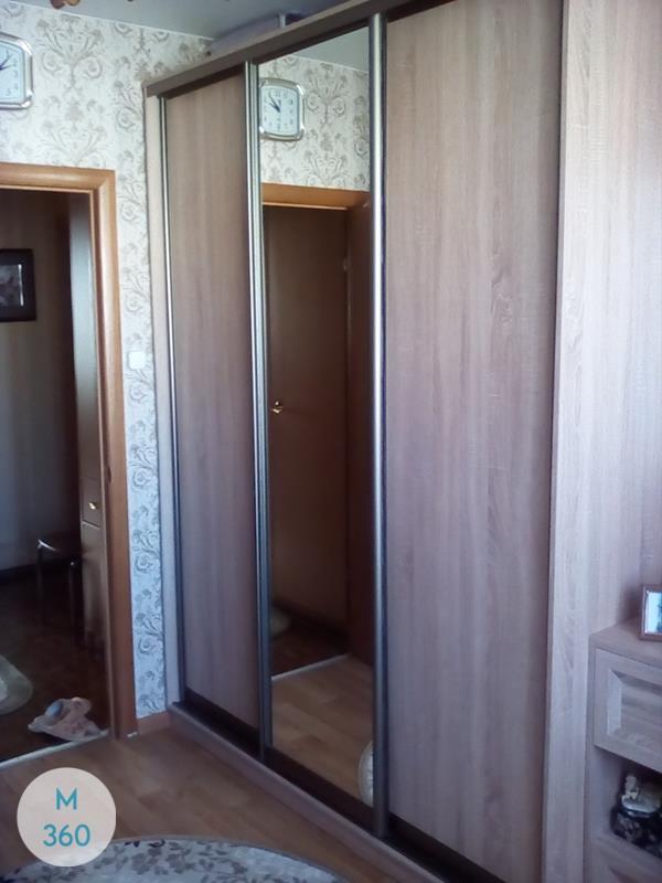 Шкаф купе ясень Сказка Арт 004171924