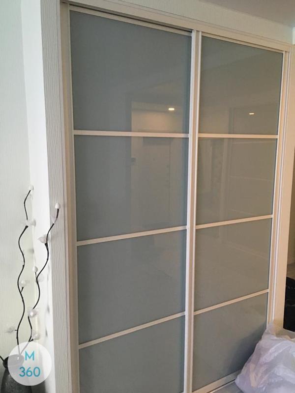 Шкаф на балкон Вязьма Арт 004464954
