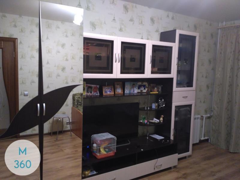 Шкаф для телевизора Брюссель Арт 004523571