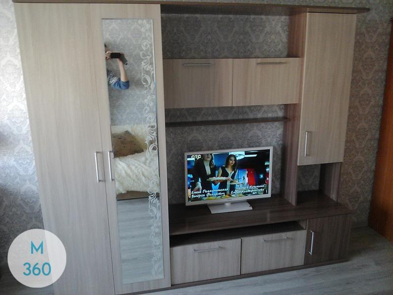 Платяной распашной шкаф Денвер Арт 004945803