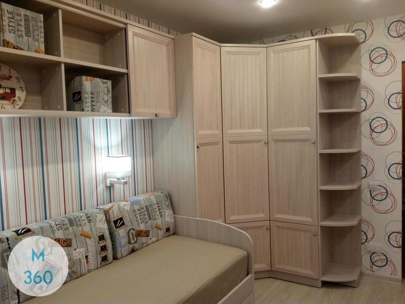 Недорогой шкаф Сплит Арт 005178765