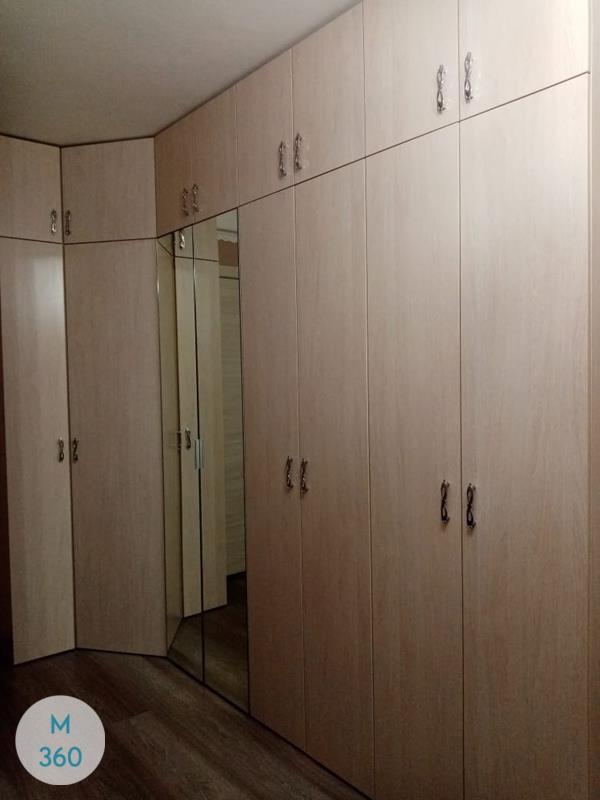 Распашной шкаф прованс Ананас Арт 005183338