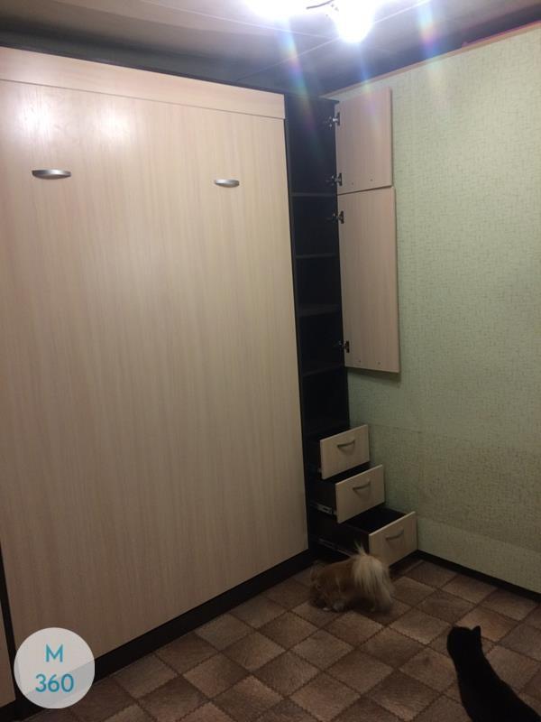Кровать купе Фрайбург Арт 005636369