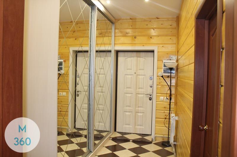 Шкаф купе в коридор Респект Арт 005685049