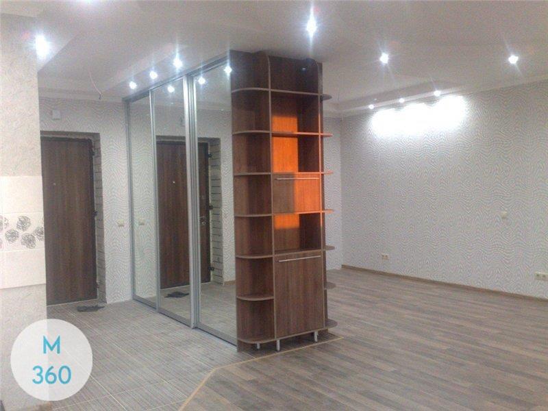 Шкаф стеллаж Зеленодольск Арт 005722827