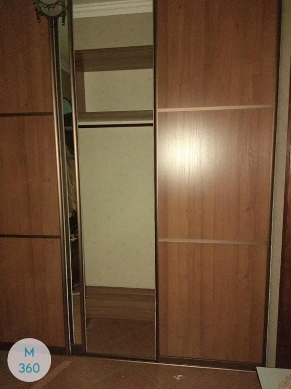 Напольный шкаф Винчестер Арт 005830217