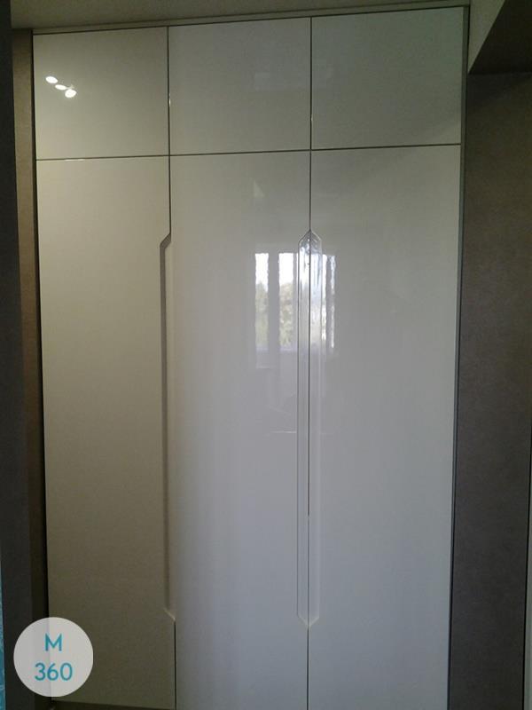 Недорогой шкаф Хамм Арт 006297211