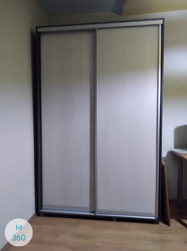 Шкаф с сидением Венеция Арт 006365112