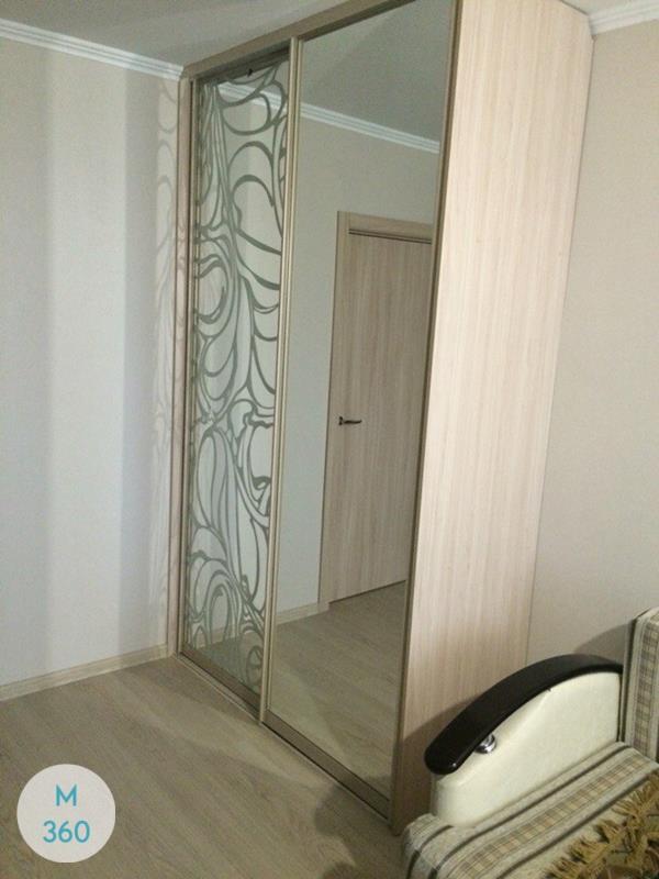 Универсальный шкаф Краснокаменск Арт 006524494