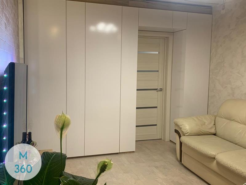 Распашной двухдверный шкаф Димитровград Арт 006716153