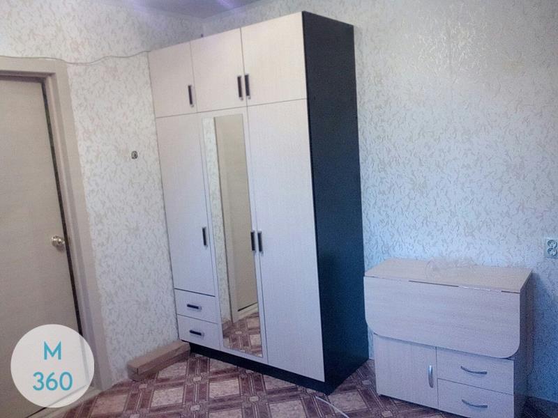 Недорогой шкаф Рабат Арт 007240802