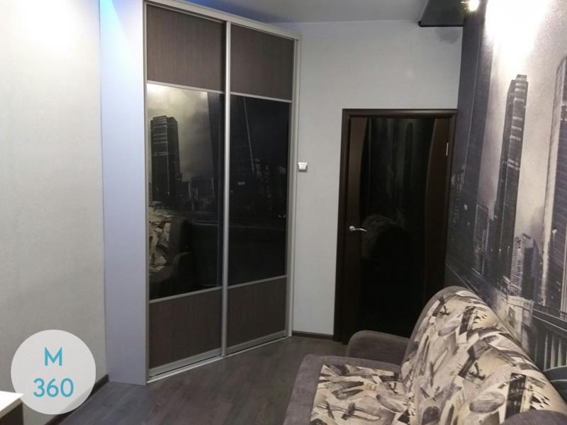 Серый гардеробный шкаф Дино Арт 007897831