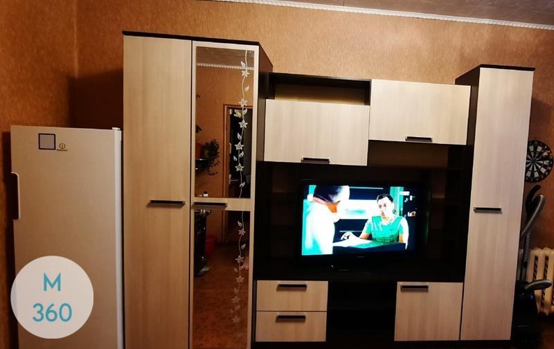 Распашной шкаф из массива дерева Ярослава Арт 008077666