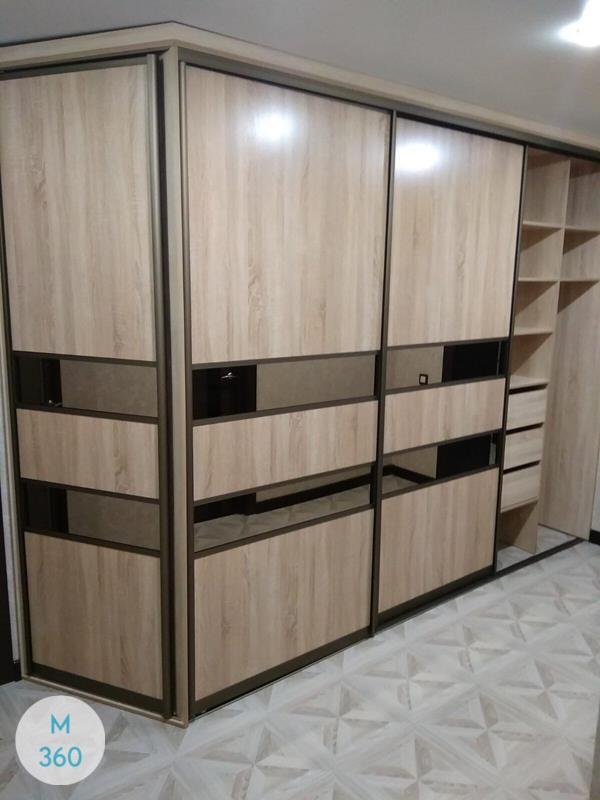 Недорогой шкаф Теодоро Арт 008949519