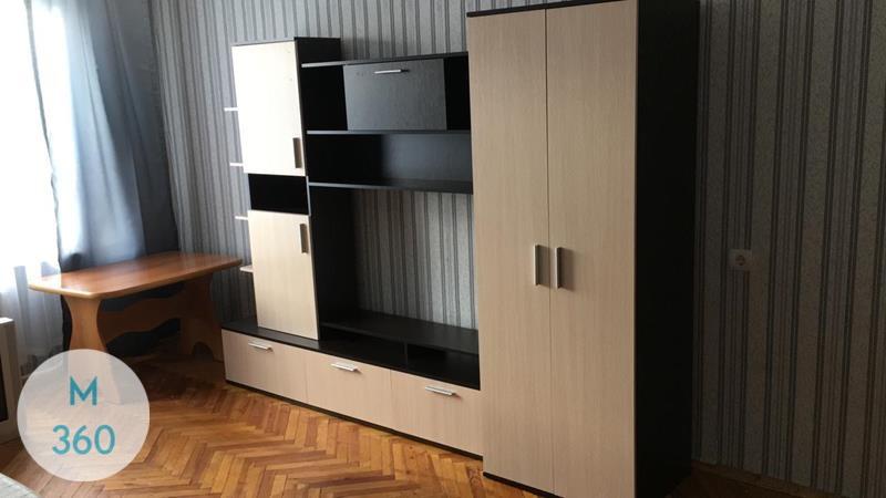 Шкаф для телевизора Пфорцхайм Арт 009766959